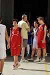 Maristas-NBA Infantil M