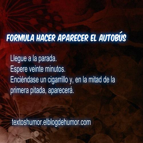 FORMULAS HUMOR (1)