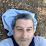 ahmed mostafa's profile photo