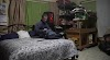 ¿Humildad? Ricardo Anaya recorre Tlaxcala y se queda a dormir en Panotla: VIDEO