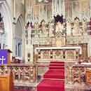 fotografia%2Bokolicznosciowa%2Bchrztu%2B%25289%2529 Fotografia okolicznościowa chrztu św. Amelii