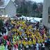 2013-02-12-Rosendael-101.JPG