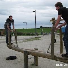 KLJB Fahrt 2008 - -tn-130_IMG_0377-kl.jpg