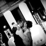 Bruiloft Irene en Jakob Pollepleats
