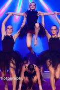 Han Balk Agios Dance In 2012-20121110-130.jpg