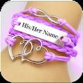 Stylish Name Maker download