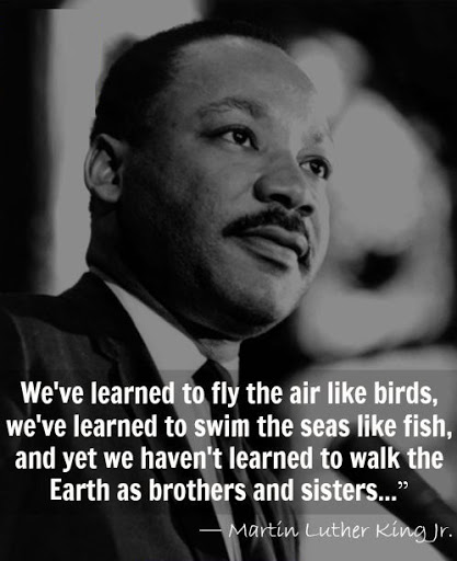 Dr King Quotes | 50 Most Famous Martin Luther King Quotes For Inspiration Quote Ideas