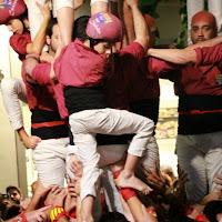Actuació Mataró  8-11-14 - IMG_6580.JPG
