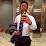 md.imroz hyder khan's profile photo
