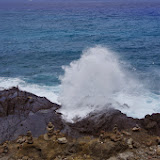 06-19-13 Hanauma Bay, Waikiki - IMGP7503.JPG