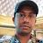 Rajinder Kashyap avatar image