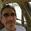 Mark Lovato's profile photo