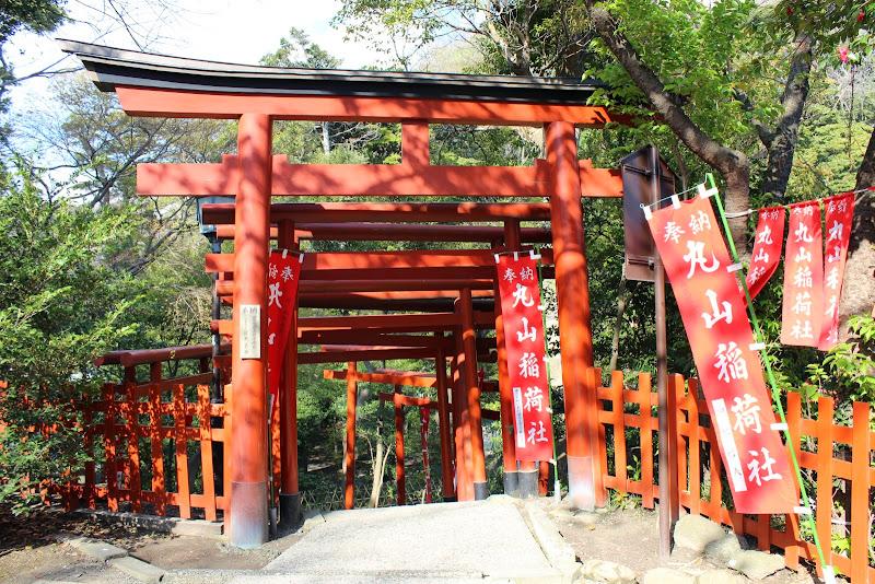 2014 Japan - Dag 7 - marjolein-IMG_1018-0643.JPG