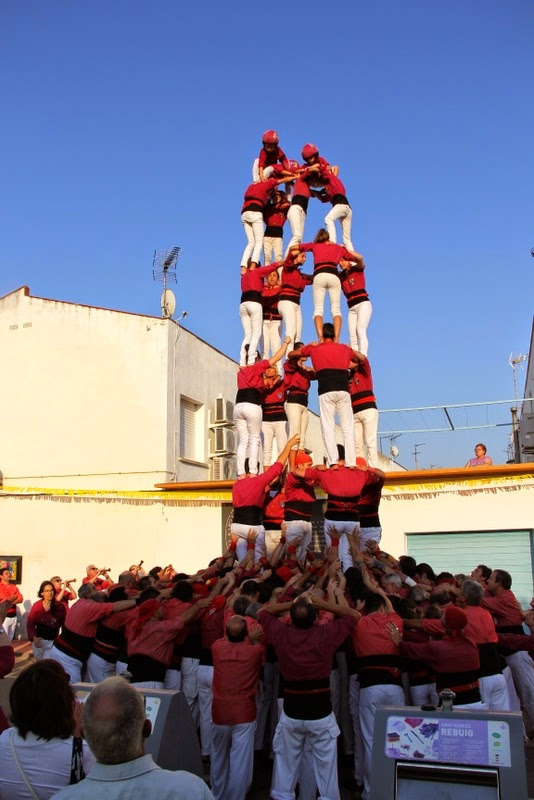 Actuació Festa Major Vivendes Valls  26-07-14 - IMG_0289.JPG