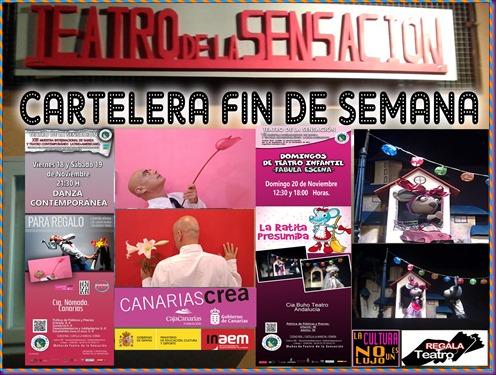 FIN DE SEMANA ROBERTO TORRES -RATITA PRESUMIDA