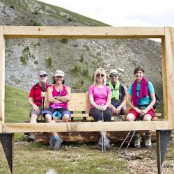 Wanderung auf die Pisahütte 26.06.17-9056.jpg