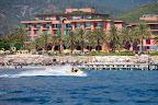 Фото 3 Fantasia De Luxe Hotel