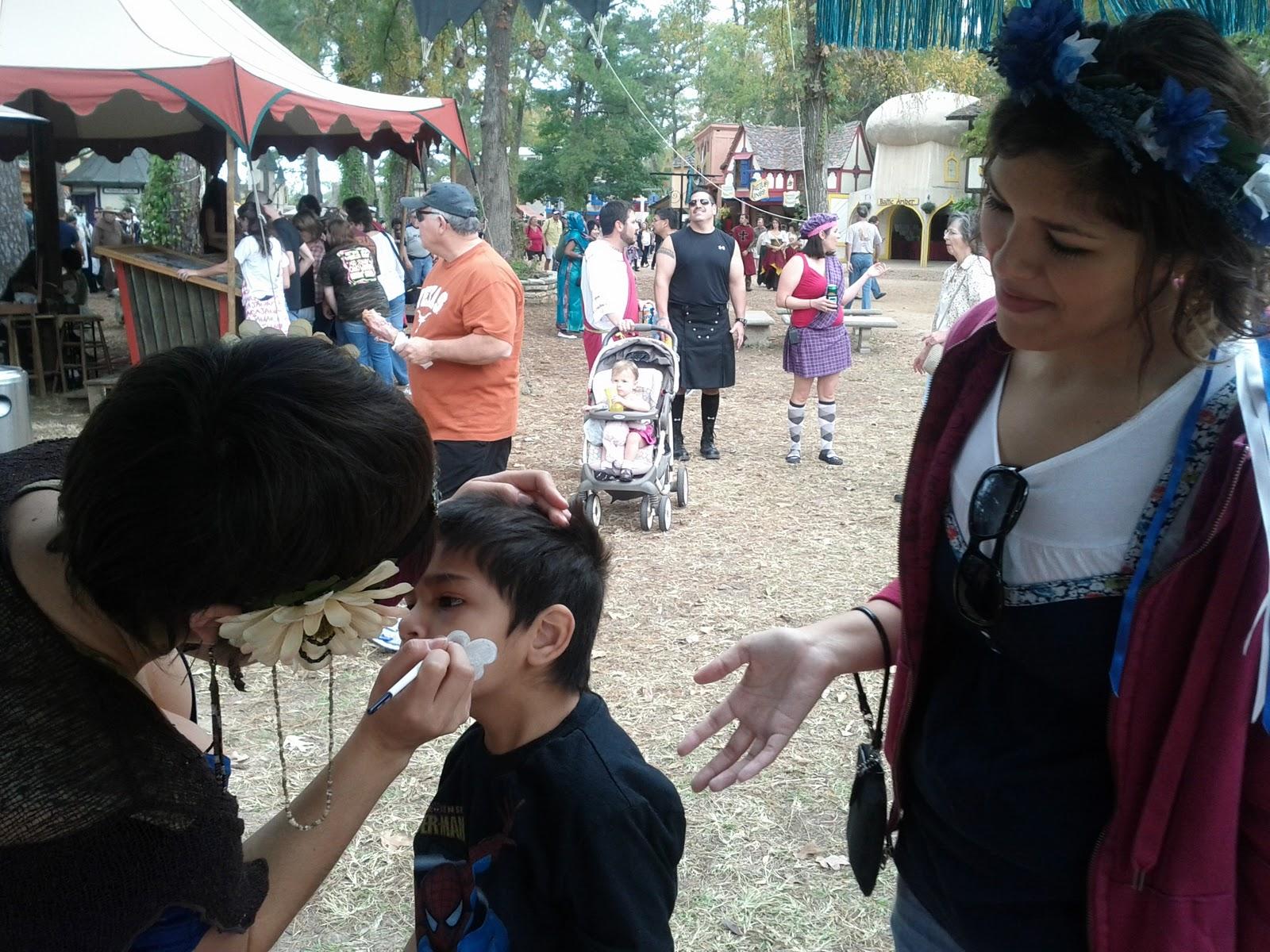 Texas Renaissance Festival 2011 - IMG_20111112_112218.jpg