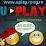 Uplay - Rong's profile photo