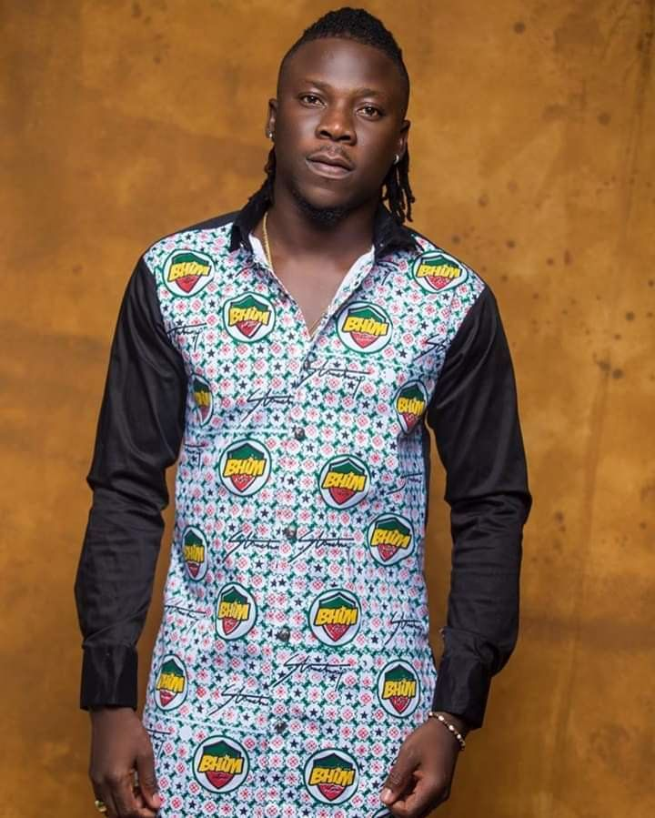 stonebwoy,Livingstone Etse Satekla, ghanaian dancehall artist,best dancehall artist in ghana, best reggae artist in ghana, best musician in ghana,reggae music,dancehall music, dancehall artist, bhim,bhim nation,kelvynboy, ghana,best afropop artist, stoneboy, ghana music, ololo, ghana entertainment, ghana songs, ghana a artist,burnitown,burnitown music group, burnitown music,prosthesis,I have prosthesis in my right leg,ghanaian dancehall and reggae artist,best international act, bet awards, bet awards 2015, 2015 bet awards,stonebwoy most original,stonebwoy my name, stonebwoy 2019,stonebwoy songs,stonebwoy tuff seed,stonebwoy wife,stonebwoy top 50 songs,stonebwoy mp3,stonebwoy 1gad,stonebwoy 2019,stonebwoy 19,stonebwoy wikipedia,stonebwoy videos,