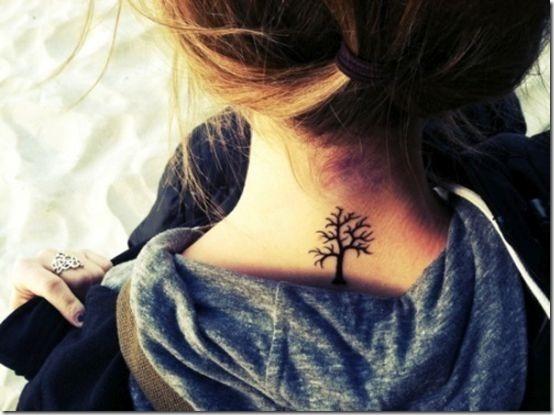 preto_rvore_de_pequenas_tatuagens_para_meninas