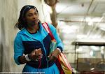 Serena Williams - 2016 BNP Paribas Open -D3M_2697.jpg