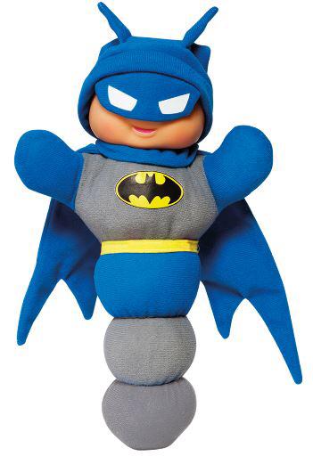 gusiluz-batman-juguetes-dormir-luz-noche-niños-regalo-navidad-papa-noel-reyes-magos