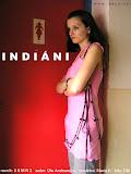 – SSUO rocnikove tema MN2 -  INDIANI.  ukoly - recyklace satu - navrhovani raj.daMA