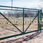 Откатные ворота (8).jpg