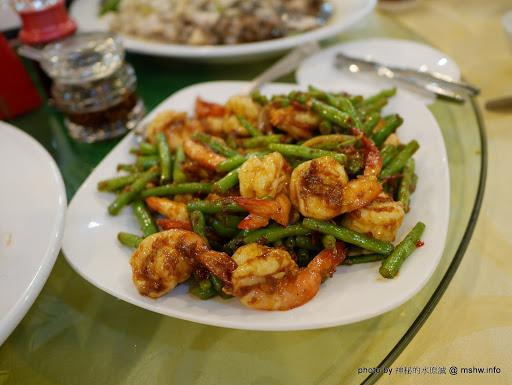 【食記】柬埔寨金邊 Dian Xiao Er 店小二 中國料理餐廳@ភ្នំពេញ : 食材新鮮, 口味實在, 環境也算乾淨的中式合菜館 中式 區域 午餐 合菜 柬埔寨(Cambodia) 金邊 飲食/食記/吃吃喝喝