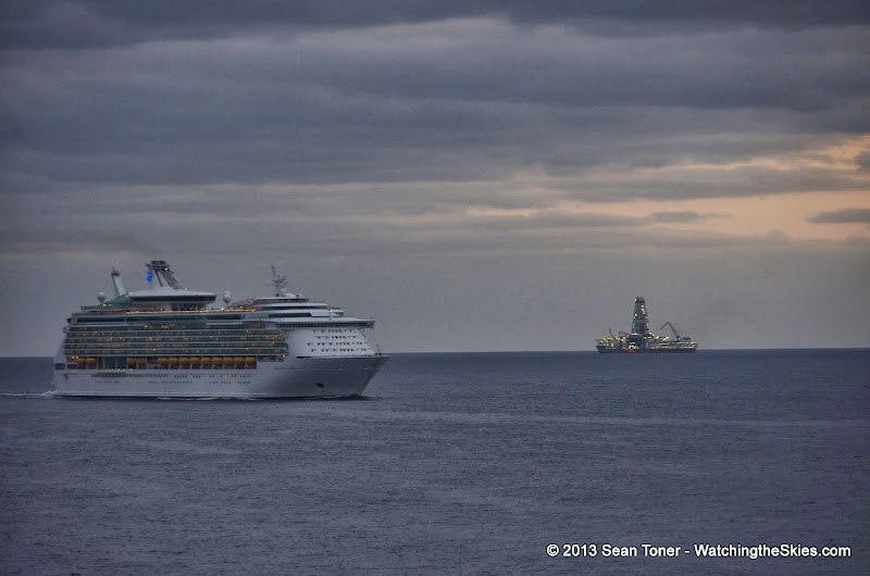 01-04-14 Western Caribbean Cruise - Day 7 - IMGP1141.JPG