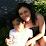Marlyn Pereira's profile photo