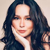 BEAUTY GONZALEZ OFFICIALLY PRESENTED AS NOW A KAPUSO, WILL TOPBILL A SERIES TITLED 'LOVING MISS BRIDGET'