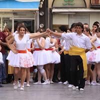 Diada de Cultura Popular 2-04-11 - 20110402_102_Diada_Cultura_Popular.jpg