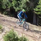 Trail & Technik jagdhof.bike (39).JPG