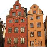 Stockholm - 1 Tag 043.jpg
