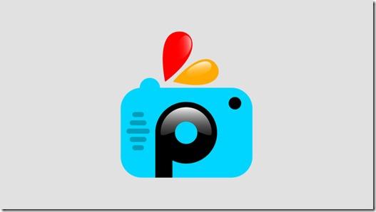 Edit Foto Untuk Jejaring Sosial Dengan Aplikasi Edit Foto Gratis PICSART