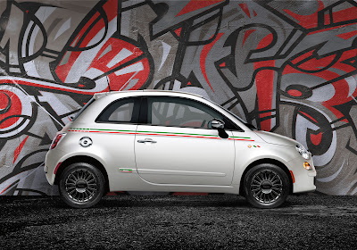 top 15 fiat 500 accessories fiat 500 usa. Black Bedroom Furniture Sets. Home Design Ideas
