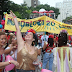 Rio adia Carnaval de rua até que vacina contra Covid-19 seja disponibilizada