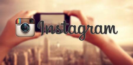 instagram_filtros_hashtag.jpg