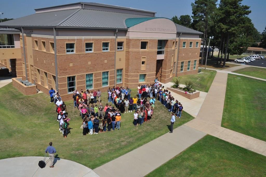 1557 Enrollment Commemoration - DSC_0041.JPG