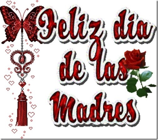 madres  (5)