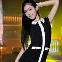LiGui 2015.02.04 网络丽人 Model 凌凌 [40P] 000_1543.jpg
