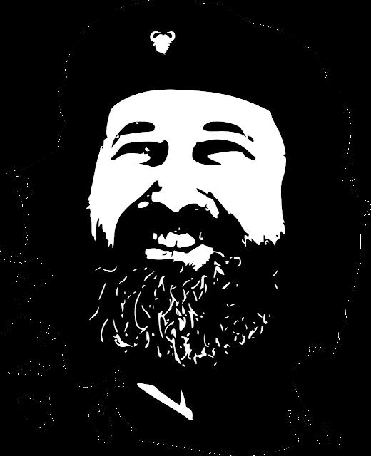 A verdadeira face de Richard Stallman