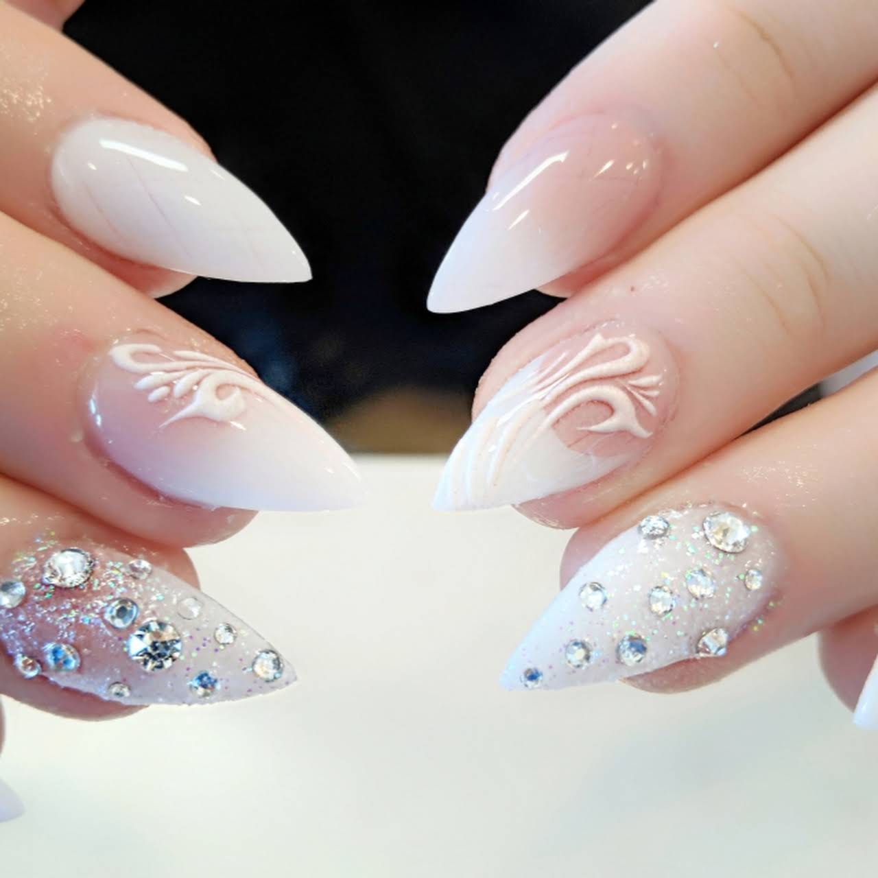 Celebrity Nail Salon: Celebrity Nail Spa, Nail Spa, Nail Salon, Salon Spa, Best