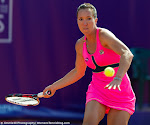 Jelena Jankovic - Internationaux de Strasbourg 2015 -DSC_1462.jpg