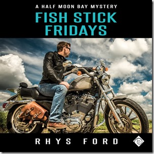 o-fish-stick-fridays (1)