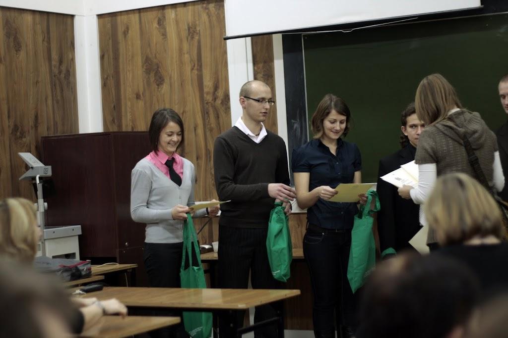 Barbórka 2010 - Sekcja Geofizyka - fot. E. Sonnenberg - Barb%25C3%25B3rka%2B2010%2B-%2BGeofizyka%2B95.JPG