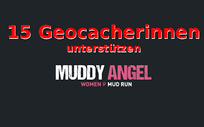 Muddy Angel Run - Titel.png