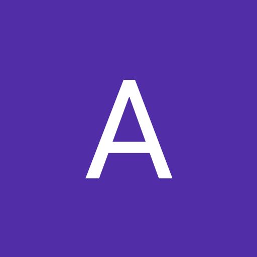 Abayomi S's avatar